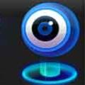 pss网络视频监控软件