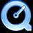 QT Lite(QuickTime播放器)