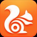 uc浏览器7.0手机版