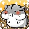 仓鼠的日常无限奶酪版(hamster life)