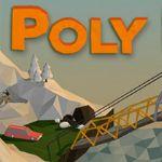 poly bridge免安装正式版