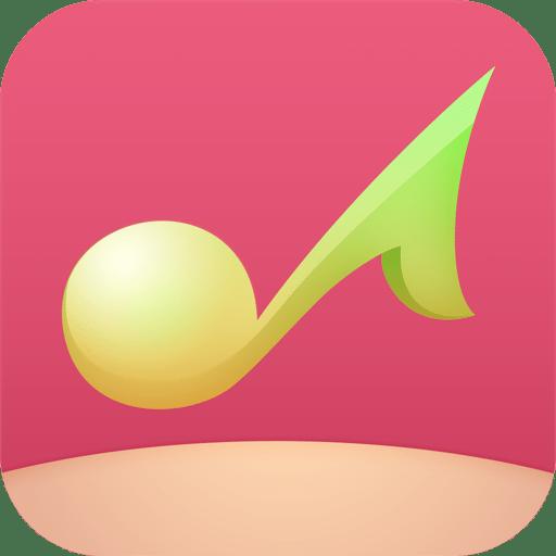 胎教盒子(手机胎教软件)
