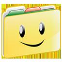 CuteFTP Mac Pro(苹果电脑FTP软件)