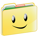 CuteFTP Mac Pro(�O果��XFTP�件)