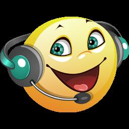 文字转语音软件Balabolka(语音阅读器)
