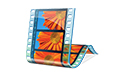 Windows Movie Maker(家庭�影制作)