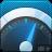 360网速测速器独立版