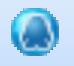 QQ靓号申请器(靓号获取软件)