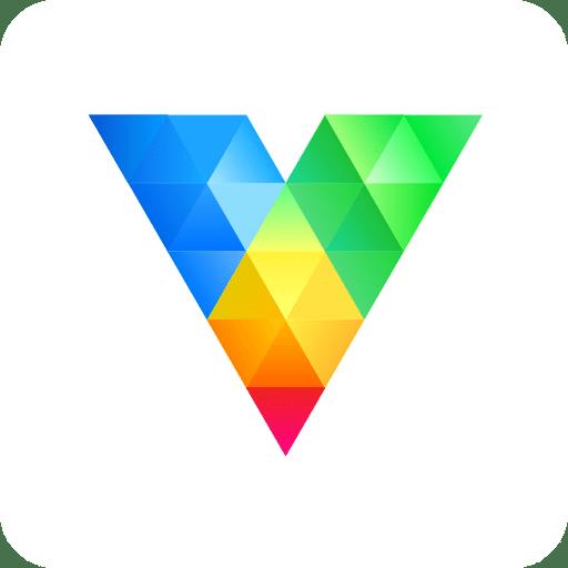 微乐锁屏app(vlife)