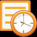效能日程提醒软件