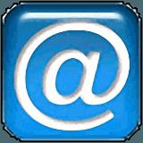 韩国艺匠iflash电子相册软件
