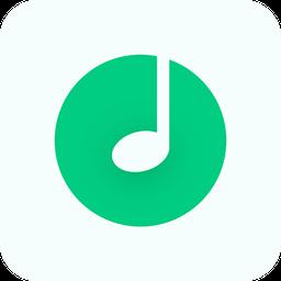 美乐时光(音乐app)