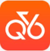 Qbike共享单车