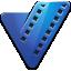 vReveal(视频修复软件)