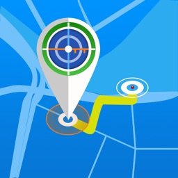 android导航开发素材