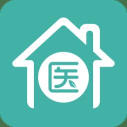 丁香医生appv9.6.1 安卓最新版