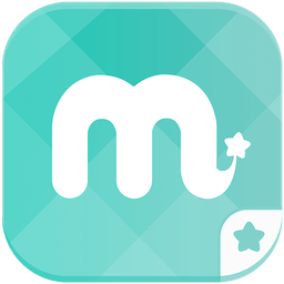 Mydol app