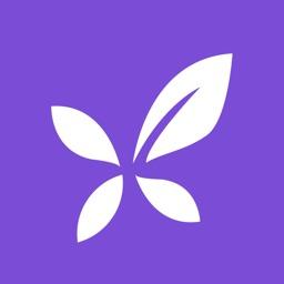 丁香园(医学交流学习)