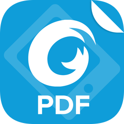 pdf轉word軟件