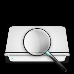 电脑文件夹图标类病毒专杀工具