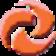 TurboFTP(FTP传输工具)
