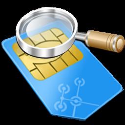 sim卡数据恢复工具Sim Card Data Restore