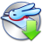 脱兔TuoTu(下载软件)