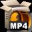 狸窝mp4格式转换器免费版