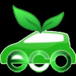 学车宝驾驶模拟软件(学车驾驶模拟器)