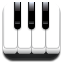 idreampiano4.0免费版(模拟钢琴)