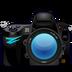 神速摄像机手机版(运动摄像机)