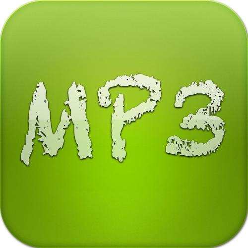 EnMp3Player(英语复读机软件)