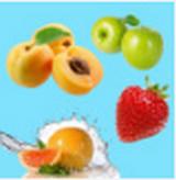 鲜果园(水果销售)v1.2.11 安卓版
