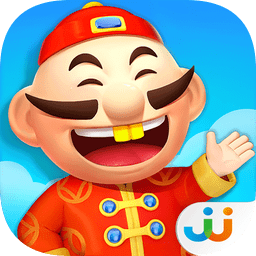 JJ斗地主iOS免费版
