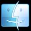 局域网共享设置软件