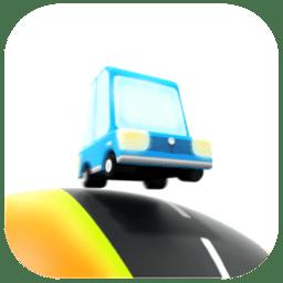 行车之路手机版(drivey)
