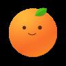 123桔子浏览器