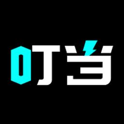全球体育手机版