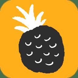 网易菠萝手机版
