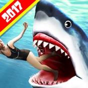 愤怒的鲨鱼2017内购破解版