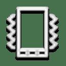 手机震动(Android Phone Vibrator)