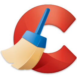 ccleaner最新版