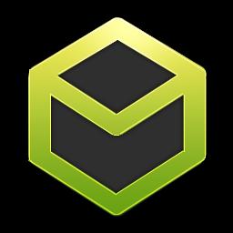 腾讯游戏平台盒子
