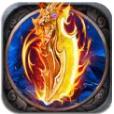 幻战手游苹果版 v5.0.0 官方iPhone版
