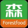 森林食品(中国森林食品网)