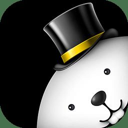 河狸家客户端(美容美甲app)