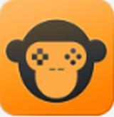 啪啪游戏模拟器