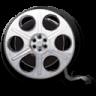 ScreenFlash(屏幕录像工具)