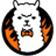 firealpaca(绘画qg678钱柜678娱乐官网)