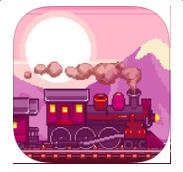 小小火车汉化破解版